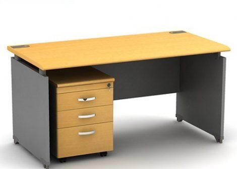 Cách lựa chọn bàn làm việc phù hợp
