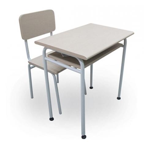 bàn ghế học sinh fami