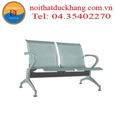 ghế phòng chờ gpc02