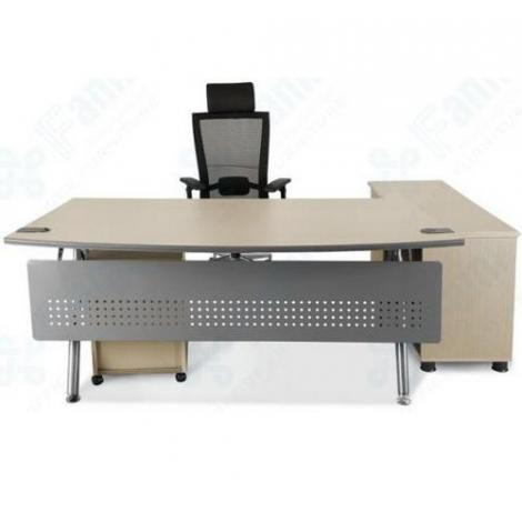 Bộ bàn SMM1800H-PO