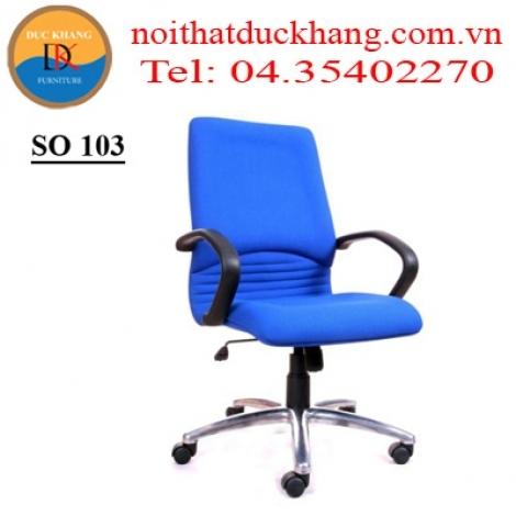 Ghế dành cho nhân viên