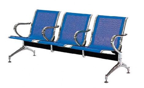 4 Lý do nên chọn ghế phòng chờ Fami
