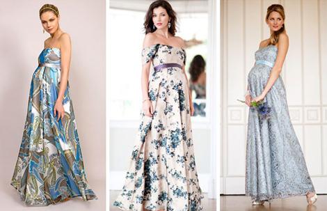 Lựa chọn trang phục phù hợp