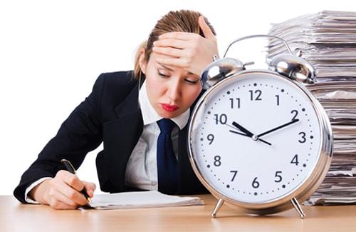 5 yếu tố ảnh hưởng đến việc lựa chọn nội thất văn phòng