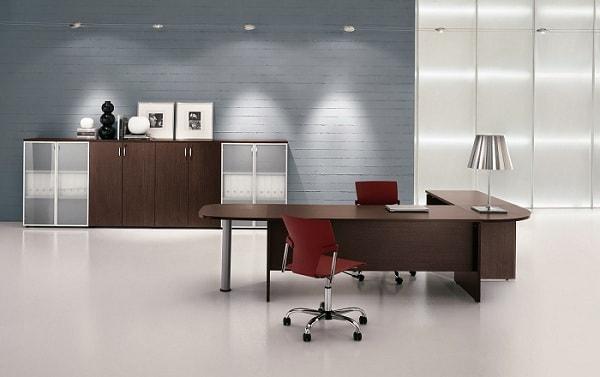 Tìm hiểu về chất liệu làm tủ gỗ văn phòng (phần 3)