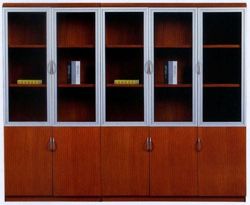 Tìm hiểu về chất liệu làm tủ gỗ văn phòng (phần 4)