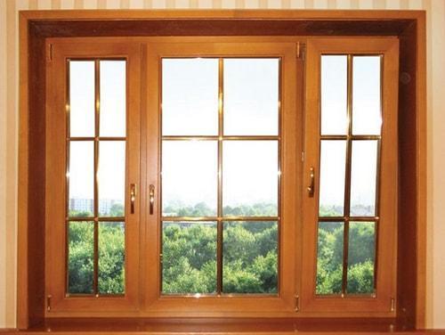 Đóng tất cả các cửa sổ