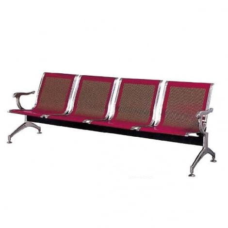 Điểm danh những loại ghế phòng chờ có thiết kế bắt mắt nhất của Fami