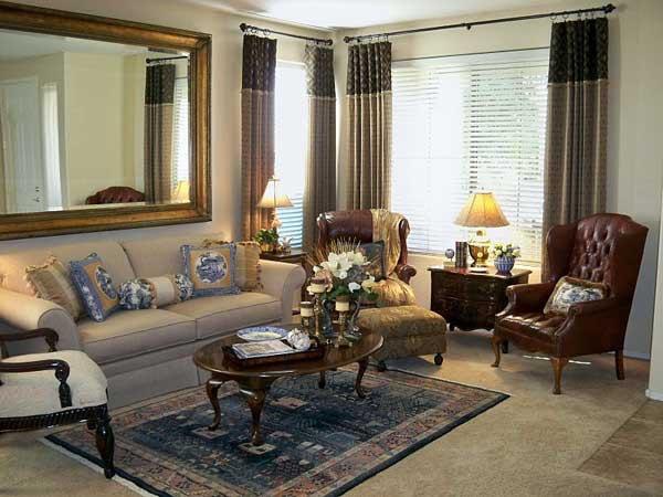 Điểm danh 6 món nội thất dành cho nhà chật