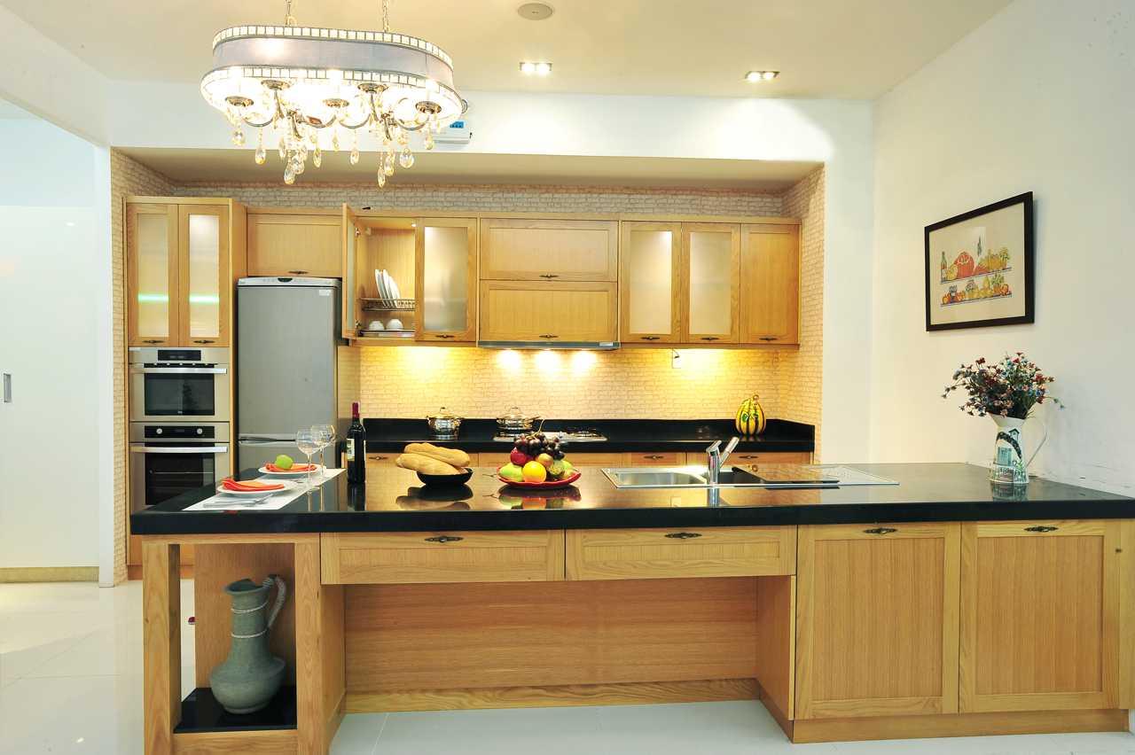 Những ứng dụng tuyệt vời trong thiết kế nội thất từ nguyên liệu Đá (P1)
