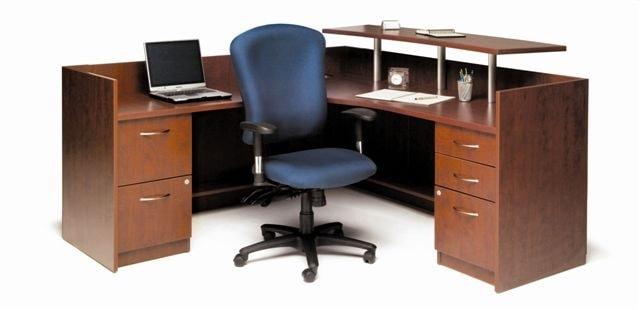 Kích thước vàng bạn nên biết khi thiết kế nội thất văn phòng