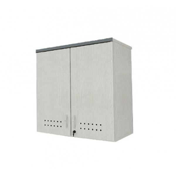 Tủ treo SM6620H có thiết kế hài hòa về màu sắc, kích thước