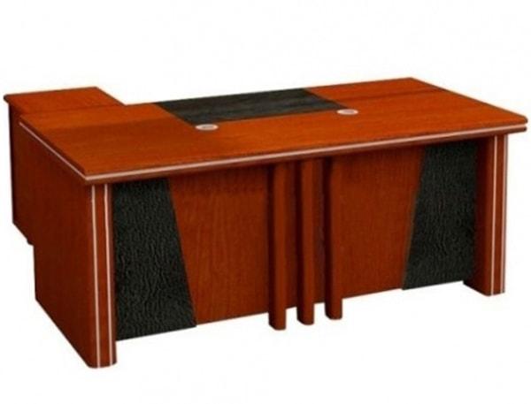 Lựa chọn kích thước bàn giám đốc phù hợp
