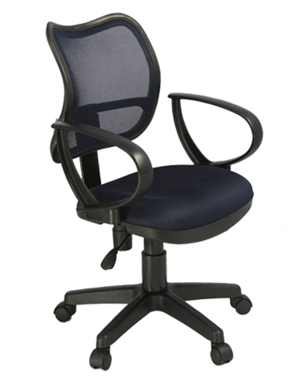 mua ghế xoay văn phòng thanh lý