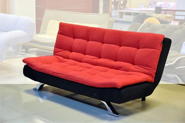 Sofa giường cho người dám nghĩ, dám làm