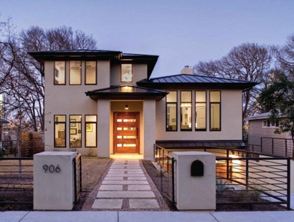 8 điều kiêng kỵ khi thiết kế cửa sổ