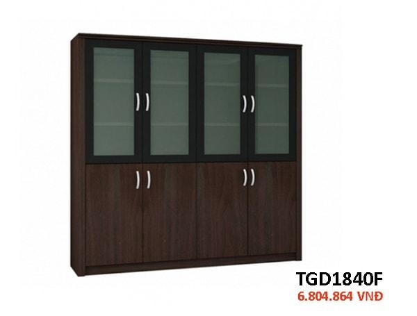 Tủ giám đốc Vip TGD1840F