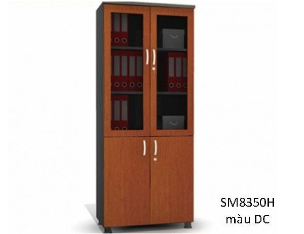 Tủ tài liệu Fami SM8350H-DC