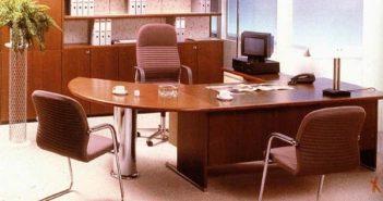 Cách chọn và bố trí tủ tài liệu cho người tuổi Tân Mùi 1991