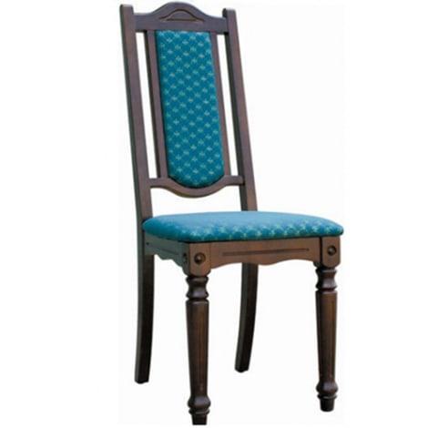Lau chùi vệ sinh ghế hội trường gỗ thường xuyên