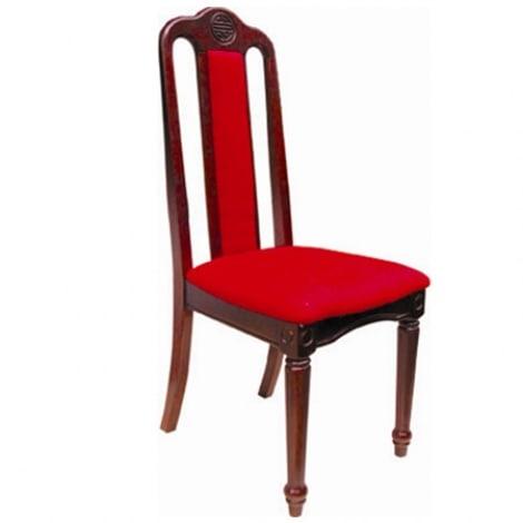 Lựa chọn ghế hội trường bằng gỗ thế nào?