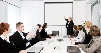 Làm thế nào để có cuộc họp hiệu quả?