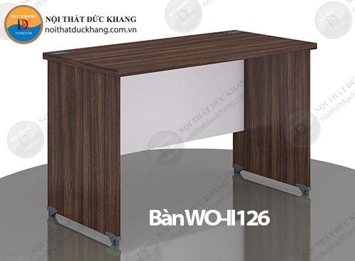 Bàn gỗ WO-II126