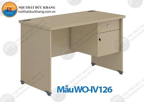 Bàn gỗ WO-IV126